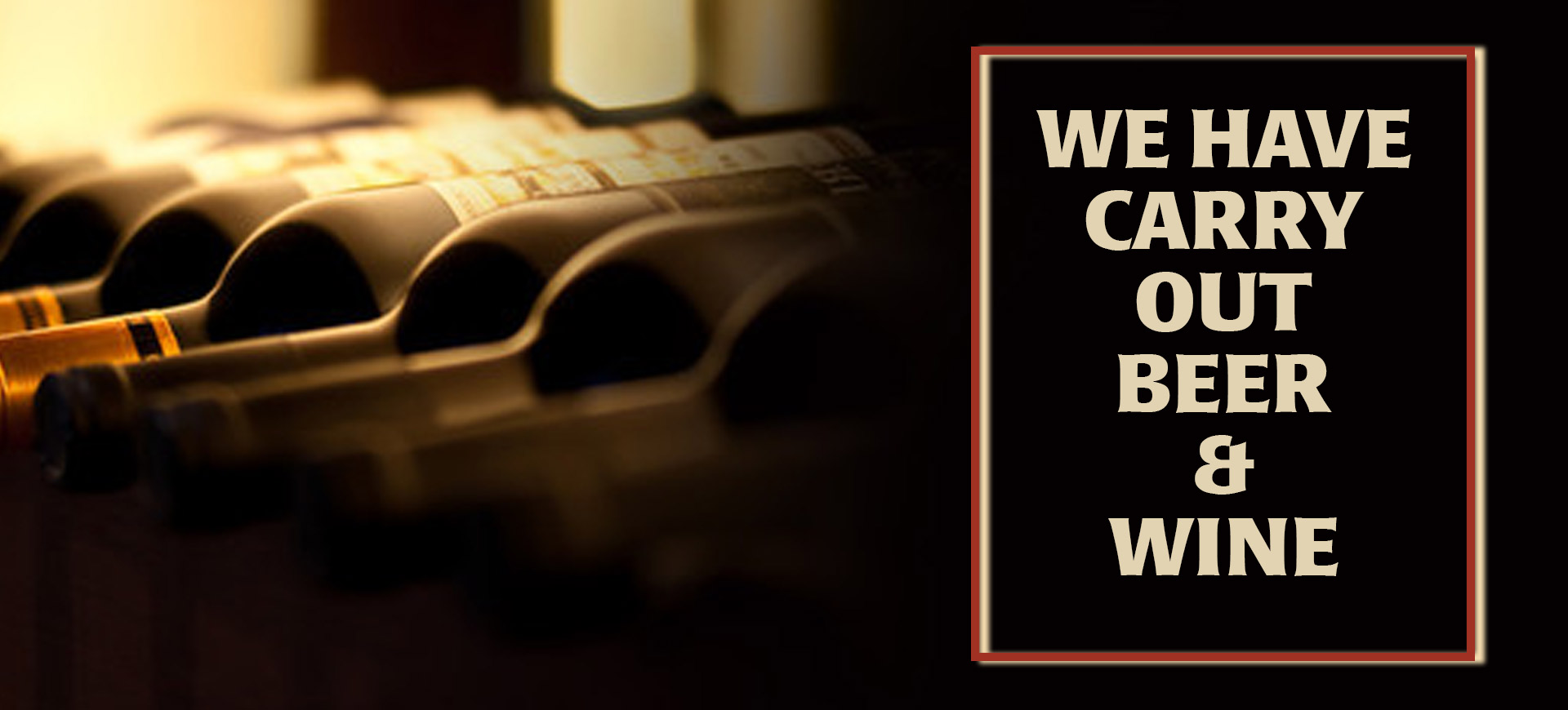 website-carry-out-beer-and-wine-graphic
