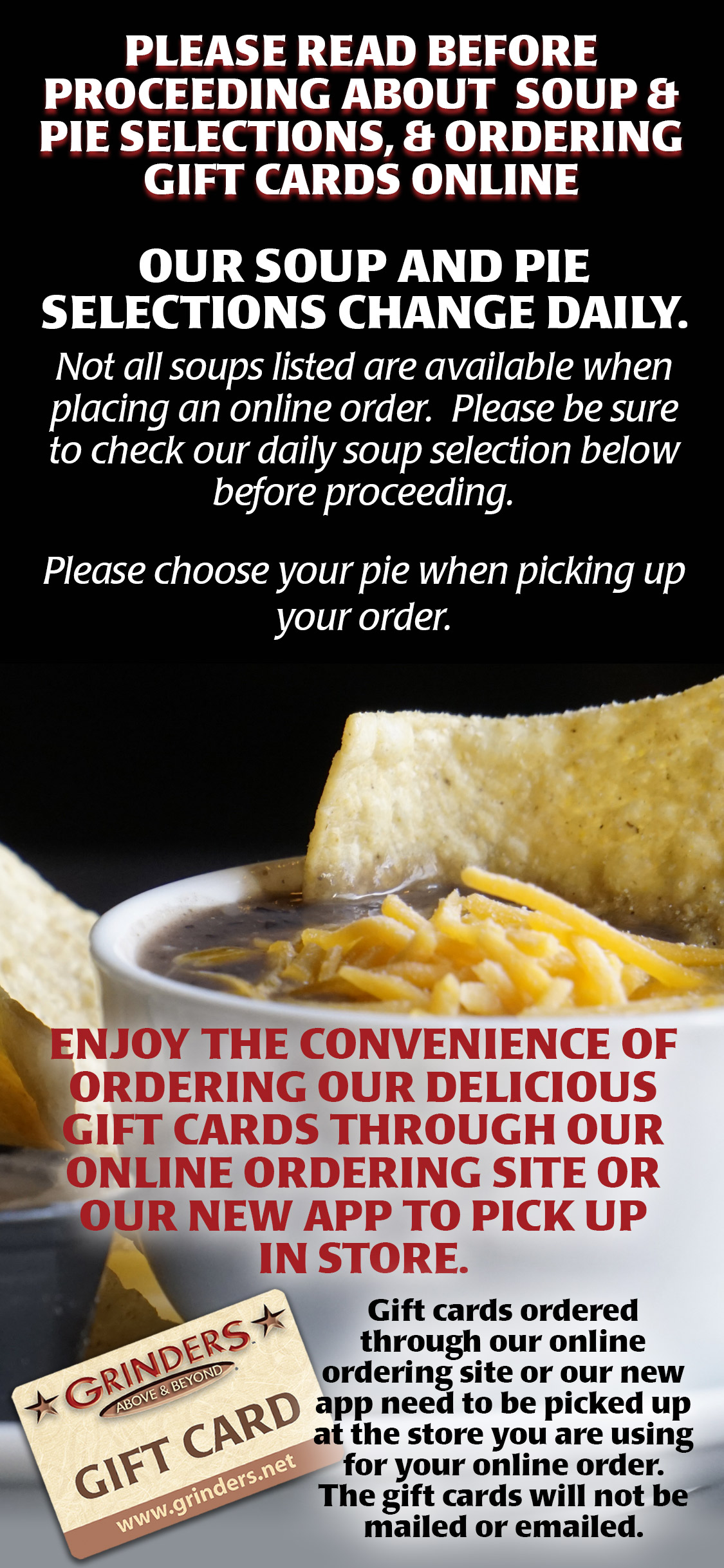 online-ordering-pop-up-pie-soup-gift-cards